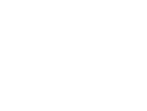 Washington County Water Conservancy District (logo)