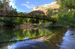 Bridge-of-Virgin-River
