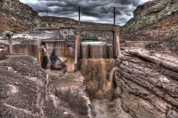 Diversion-Dam2