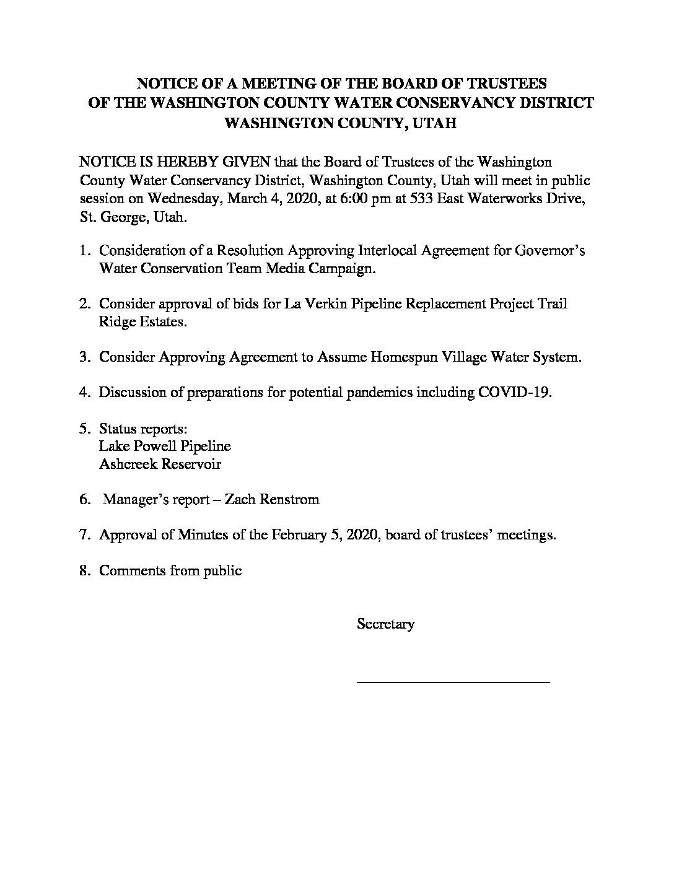 thumbnail of 2020-03-04 Notice