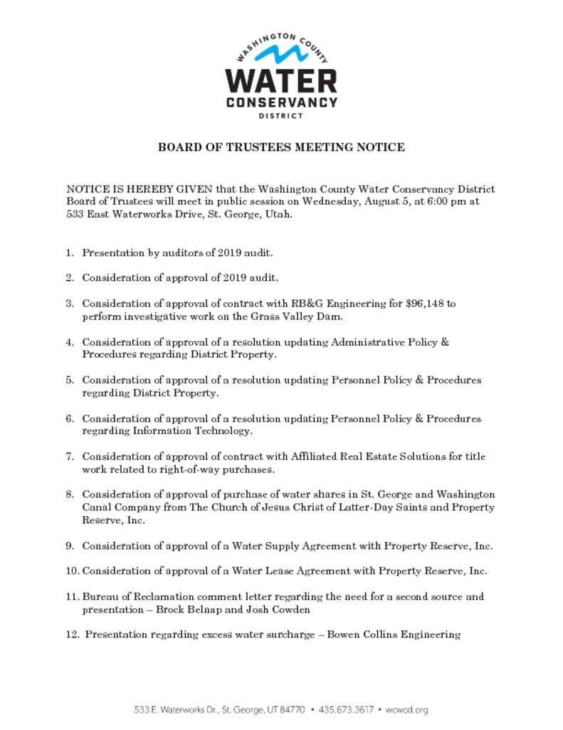 thumbnail of 2020-08-05 Notice