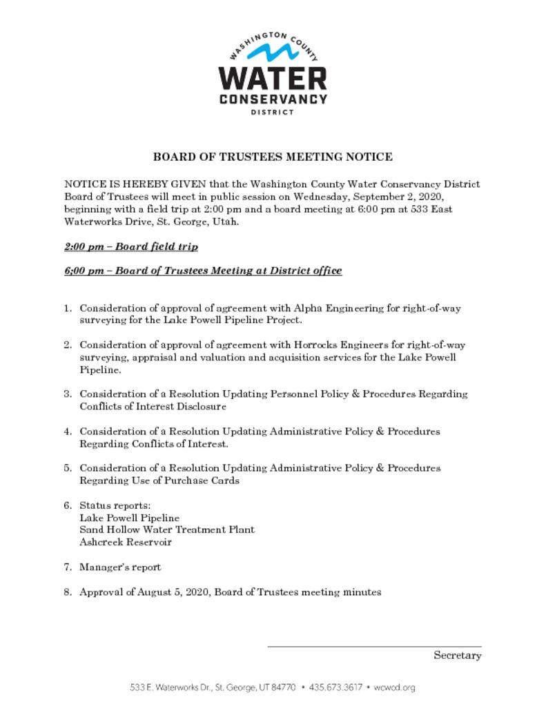 thumbnail of 2020-09-02 Notice