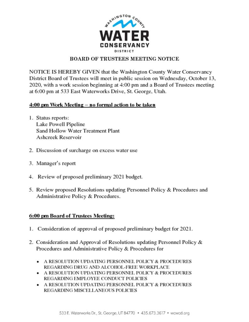 thumbnail of 2020-10-14 Notice